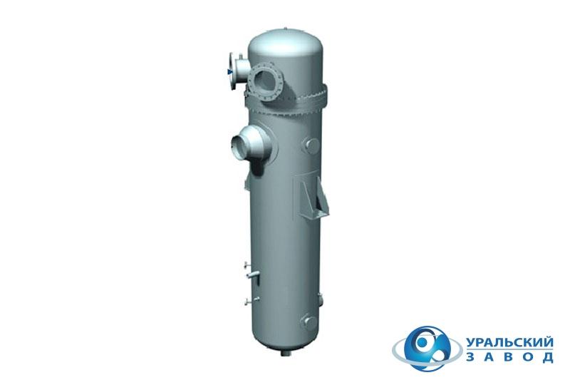 Кожухотрубчатые подогреватели сетевой воды (ПСВ) Москва Пластинчатый теплообменник Thermowave TL-150 Балаково